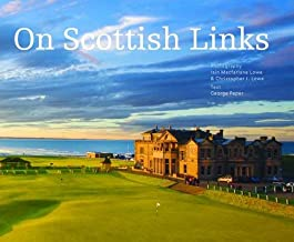On Scottish Links by George Peper (2012-06-01)