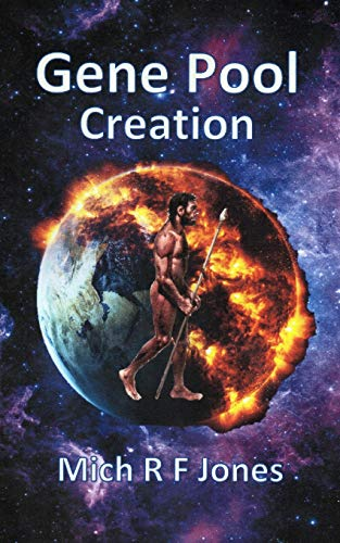 Gene Pool: Creation