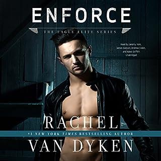 Enforce audiobook cover art