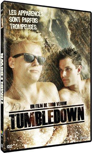 Tumbledown (VOST)