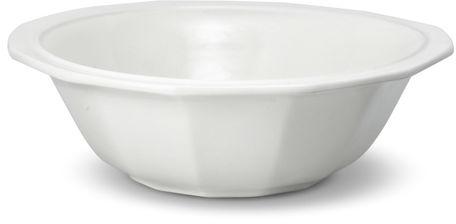 Vegetable Bowl - Pfaltzgraff