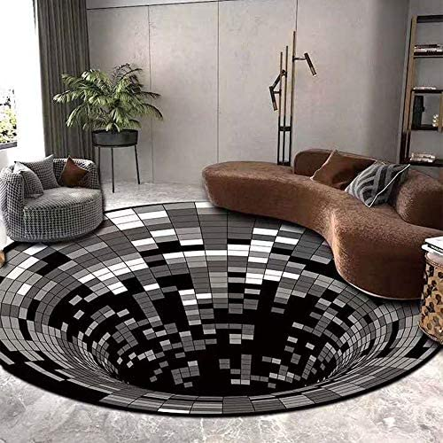 3d rugs for sale _image2