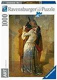 Puzzle Il Bacio di Francesco Hayez