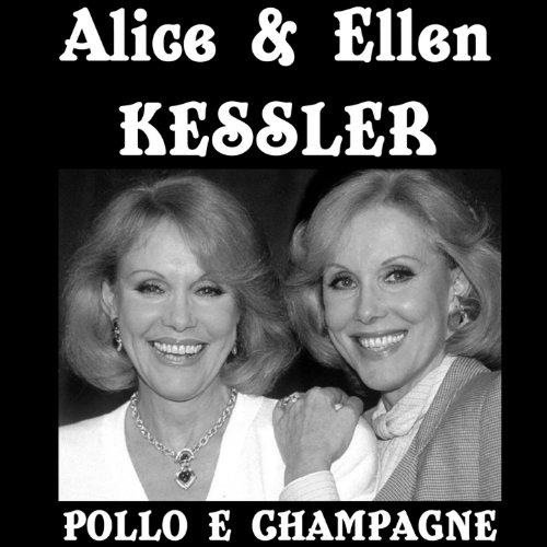 Pollo e champagne