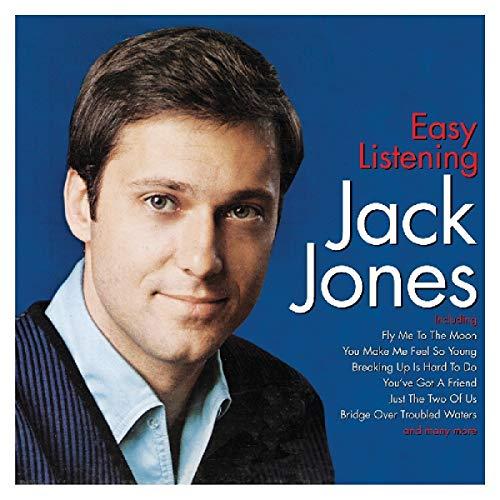 Easy Listening [Import]