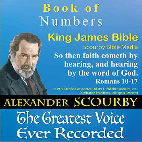 Book of Exodus: King James Bible  By  cover art