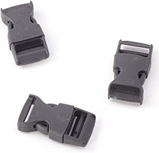 Best clip buckle fastener Reviews