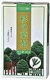 OSK 杉の葉茶 3.5X32