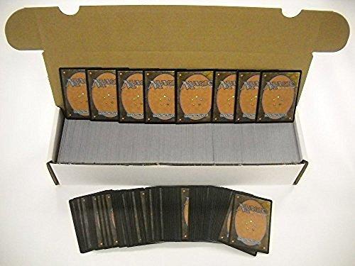 1000 magic cards - 7