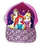 Best Pop Pop Hats - Disney Princess Girls 3D POP Baseball Cap Review