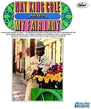 Sings My Fair Lady