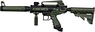 ak paintball gun