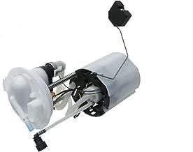 URO Parts 3C0919051AK Fuel Pump Assembly