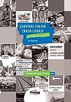 Survival Polish Crash Course: Podrecznik Nauczyciela