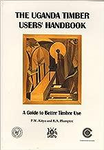 The Uganda Timber Users Handbook
