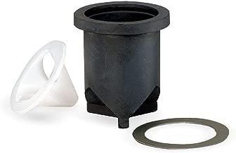 Sloan Vacuum Breaker Kit, For Use With Regal Flush Valves V551A