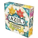 Juego De Mesa Azul Summer Pavilion Tile Story Card Game Multi Colored Tile Story Card Game Juegos De...