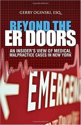 Beyond the ER Doors