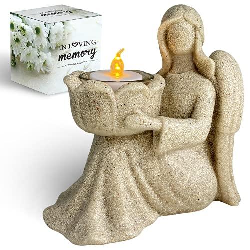Angel Bereavement Gift