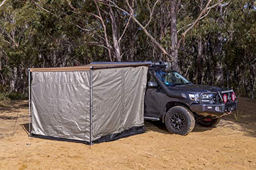 ARB 813108A DeluxeAwning Room w/Floor