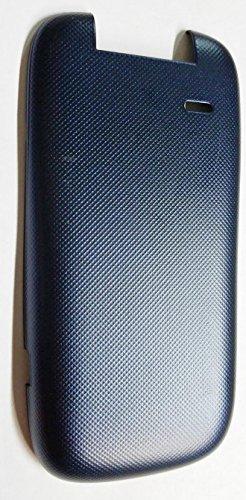 Standard Battery and Battery Door Back Cover for Original OEM Kyocera Cadence LTE S2720