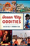 Ocean City Oddities