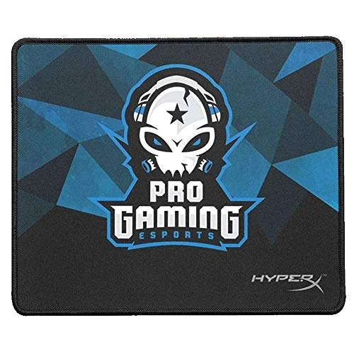 Hyper X Gaming Mouse Pad Fury S ProGaming - M, Tamnho Médio