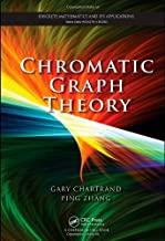 By Gary Chartrand - Chromatic Graph Theory