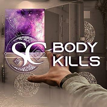Body Kills