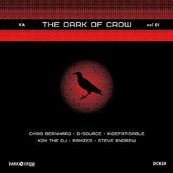 The Dark Of Crow