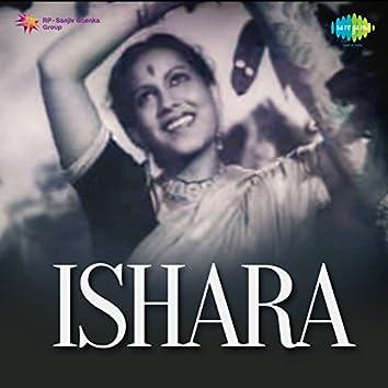 Ishara (Original Motion Picture Soundtrack)