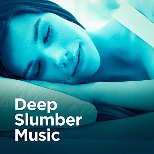 Relax Meditate Sleep, Easy Sleep Music & Sleepy Night Music