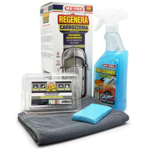 Detergenti lavavetri