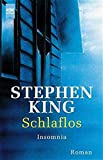 Stephen King: Schlaflos