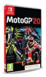 MotoGP 20 - Nintendo Switch, con codice digitale per download