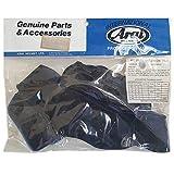 Arai Rx7 Rr Iv/xx Internal Padding 5 Mm S