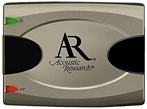 Acoustic Research HDmi Repeater (Discontinued by Manufacturer)