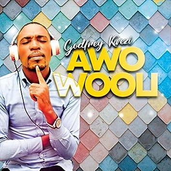 Awo Woli