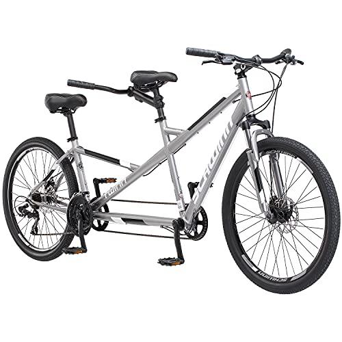 Tandem Bike   Best Friend Gifts   Wedding Gifts