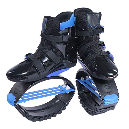 Top rlq bounce shoes for 2021