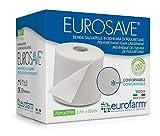 Zoom IMG-1 eurosave salvapelle mt 27 x