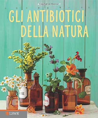 Tutto sugli antibiotici: dalle origini ai giorni nostri