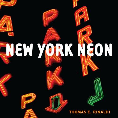 New York Neon