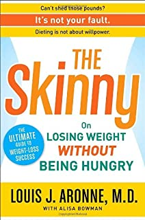 Best skinny without exercise Reviews