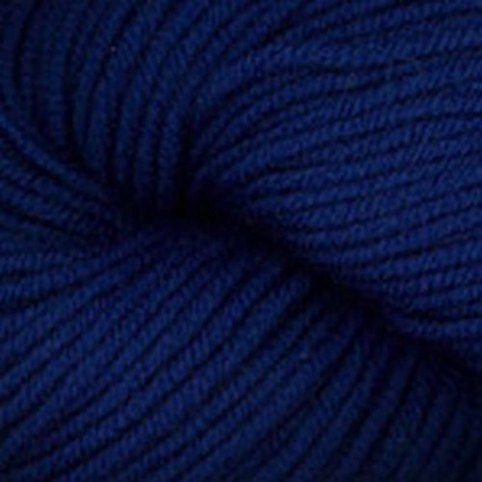 Plymouth (5-Pack) Select Merino Superwash DK Yarn Cobalt 1133-5P