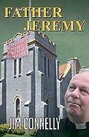 Father Jeremy