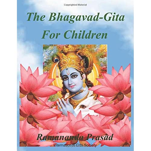 Bhagavad Gita In Malayalam With Meaning Pdf