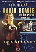 Rock Review [DVD]