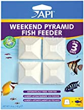 Best top feeder fish Reviews
