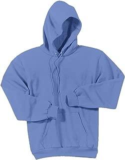 Men's Hoodies Soft & Cozy Hooded Sweatshirts in 62 Colors:Sizes S-5XL